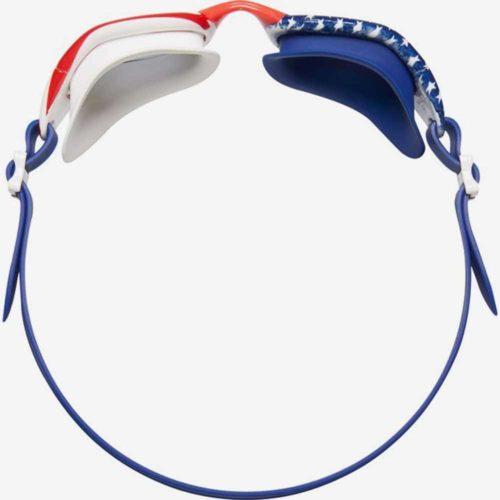 Очки для плавания TYR Special Ops 2.0 Polarized USA