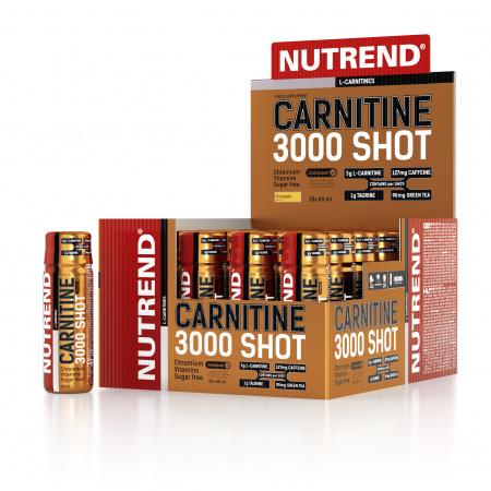 Карнитин 3000