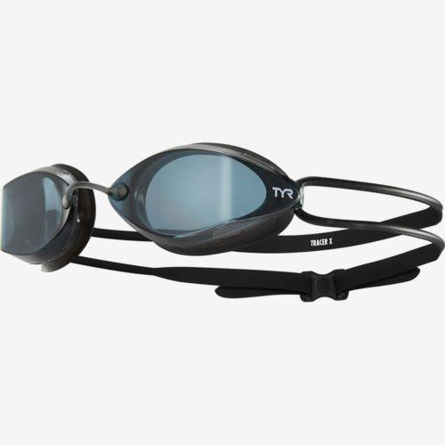 Очки для плавания TYR Tracer-X Racing