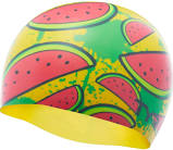 ШАПОЧКА ДЛЯ ПЛАВАНИЯ TYR WATERMELON SWIM CAP
